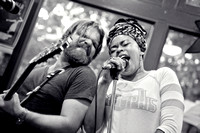 NIKKI HILL - BLUES CITY DELI 9-19-13