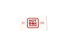 HOTBOX COOKIE 11-17